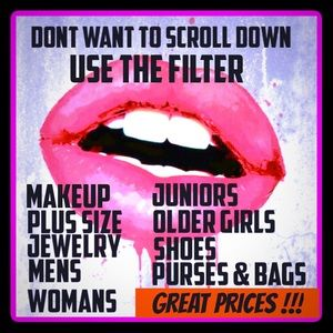 GREAT PRICES